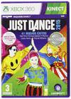 Just Dance 2015 Best Seller X360