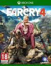 Far Cry 4 Greatest Hits Xboxone