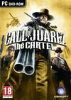 Call Of Juarez 3 Pc Ver. Reino Unido