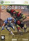 Blood Bowl X360