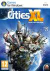 Cities Xl 2011 Pc Uk