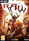 Raw: Realms Of Ancient War Pc