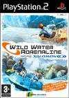 Salomon Wild Water Adrenalin Ps2