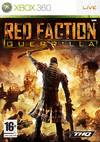 Red Faction: Guerrilla X360