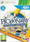 Pictionary: Ultima Edición X360