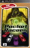 Pocket Racer Essential Psp