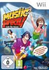 Musiic Party - Rock De House Wii