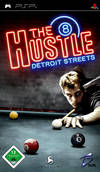 The Hustle Detroit Street Psp