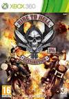Ride To Hell Retribution X360
