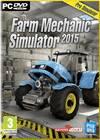 Farm Mechanic Simulator 2015 Pc