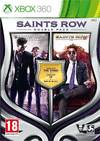 Saints Row Double Pack X360