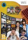 Let'S Sing 7 Version Española Wii