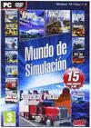 World Of Simulator Pack Pc