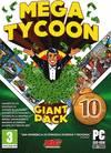 World Of Tycoon Pc