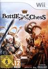 Battle vs Chess Premium Edition Wii