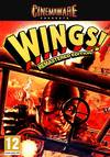 Wings Remastered Edition Pc