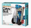CLAWBOT MOTORISED KITS