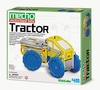 TRACTOR MOTORISED KITS