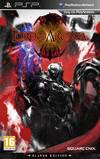 Lord Of Arcana: Slayers Edition Psp