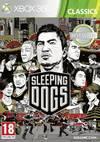 Sleeping Dogs Classics X360