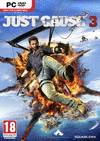 Just Cause 3 Day One Edition Pc