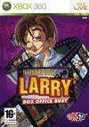 Leisure Larry Box Office Bust X360