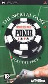 World Series Of Poker Psp