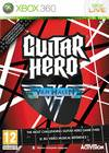 Guitar Hero Van Halen Soft Xbox 360