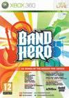 Band Hero Sas X360