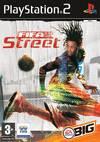 Fifa Street Ps2 Ver. Reino Unido