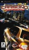 Need For Speed™ Carbono Domina La Ciudad Psp