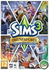 Os Sims 3 Ambi?Oes Profissionais Pc Pt