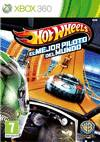 Hotwheels: World`s Best Driver X360