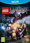 Lego Hobbit Wii U