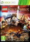 Lego Señor de los Anillos Classic X360