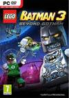 Lego Batman 3 Pc