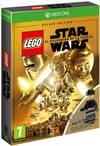 Lego Star Wars: New Deluxe Edition Xboxone