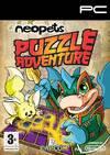 Neopets: Puzzle Adventure Pc