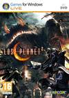 Lost Planet 2 Pc Cd