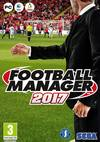 Football Manager 2017 Edicion Limit Pc