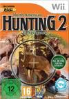 North American Hunting Extravaganza 2 Wii