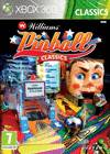 Williams Pinball Classics X360
