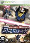 Dynasty Warriors Gundam X360
