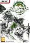 Guild Wars 2 Heart Of Thorns Pre-Rserva Pc