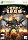 Eat Lead X360
