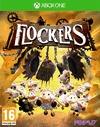 Flockers Xbox One
