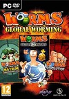 Worms Global Worming (Triple Pack) Pc