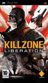 Killzone Platinum Psp Ver. Portugal