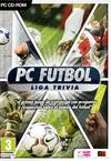 Pc Fútbol Liga Trivial Pc