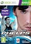 Michael Phelps X360K
